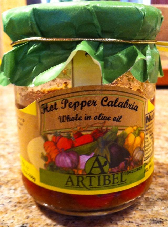 Artibel Peppers-5