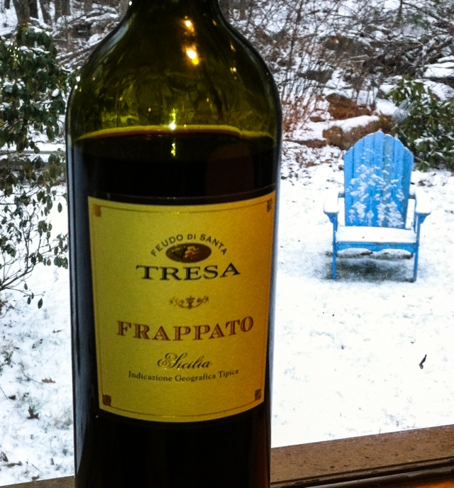 Frappato by the snow-4