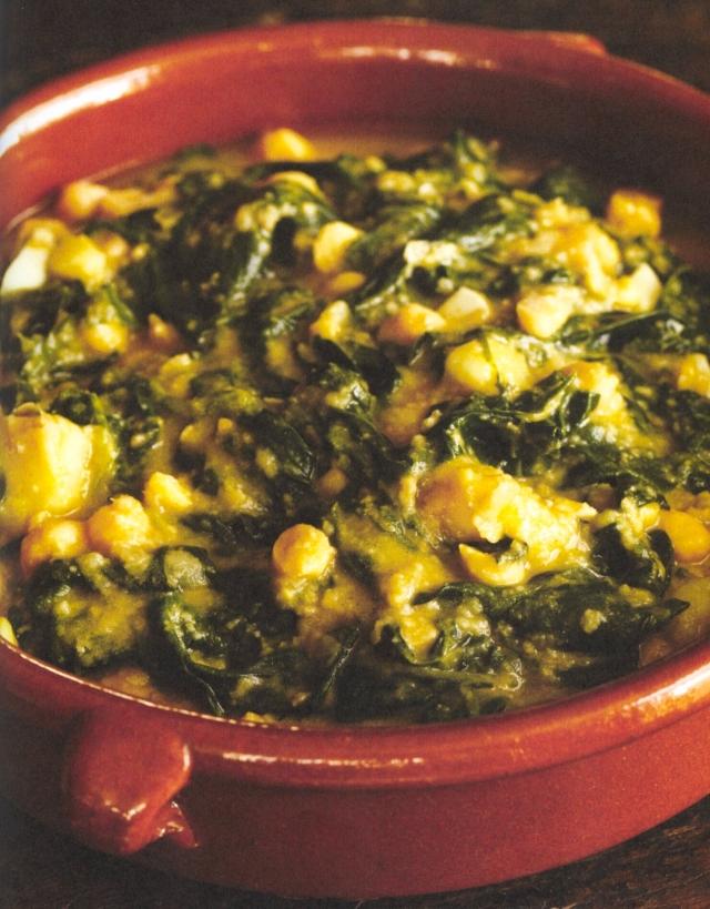 soup photo Roden