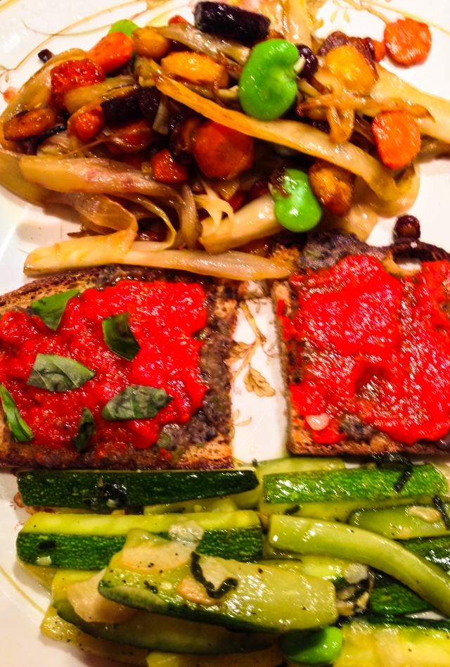 1-dinner plate closeup-31