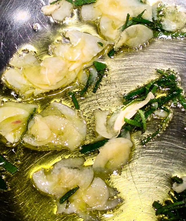 11-sauté garlic and sage-20