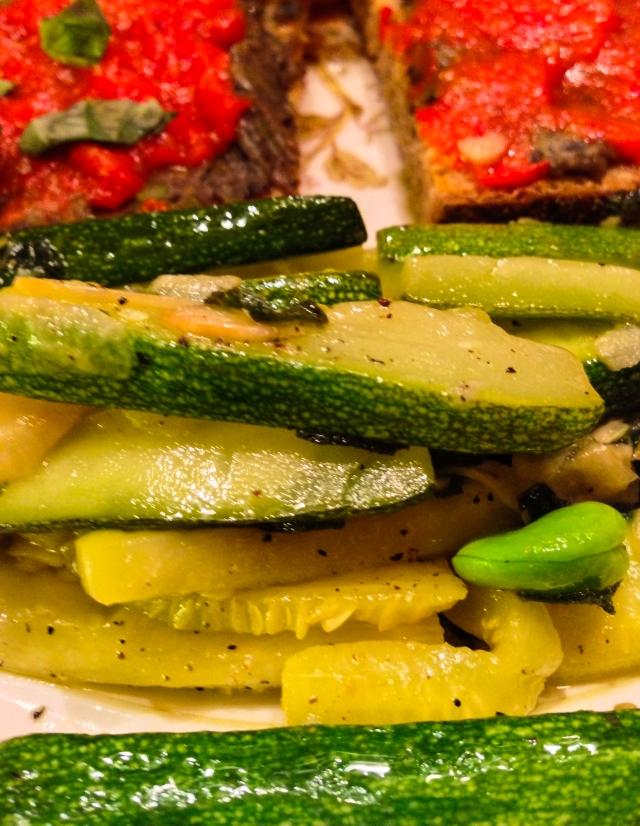 13-zucchini and pepper puree umami-33