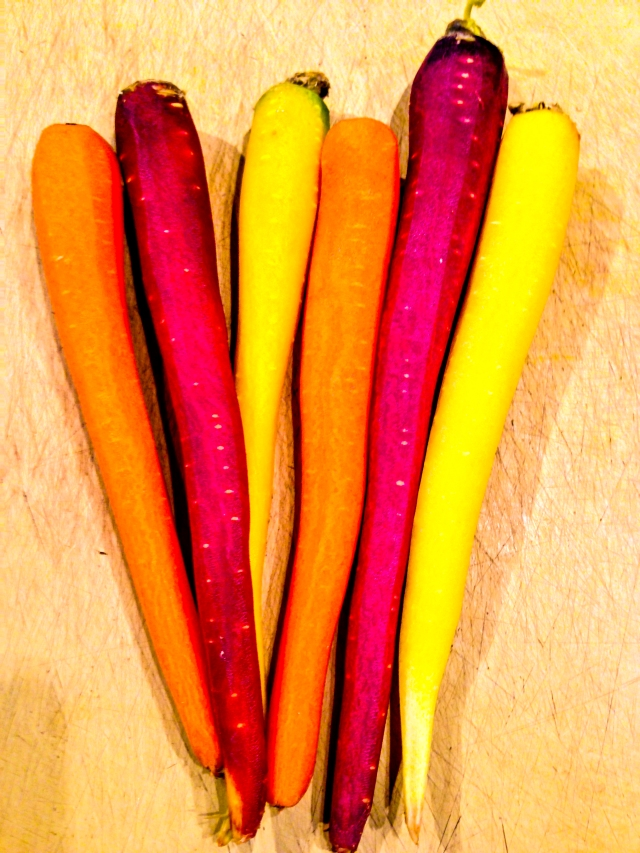 2-carrot medley-50