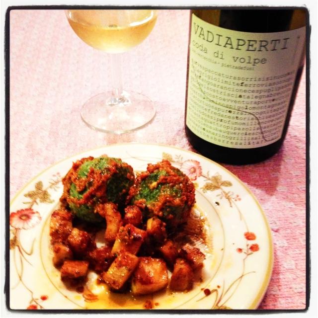 4-Gnudi, parsnips and wine-50