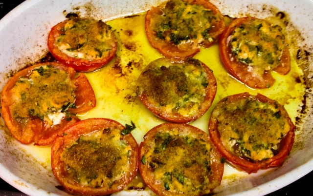 baked stuffed tomatoes-48