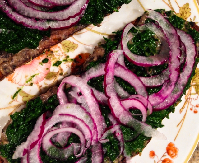 crostini and onions-47