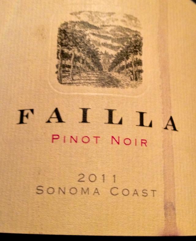 Failla Pinot Noir-32