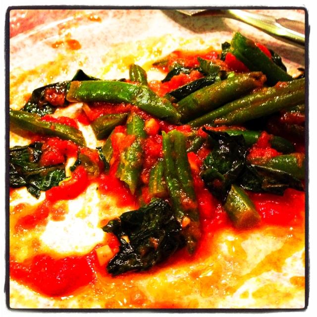Insta Fagiolini dish-34