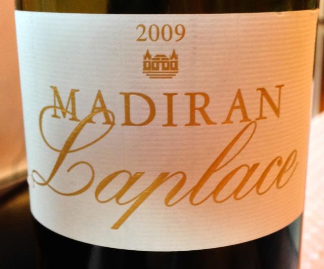 Laplace Madiran-09