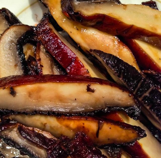 roasted portobellos-41