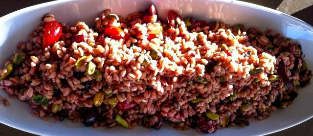 farro salad-04