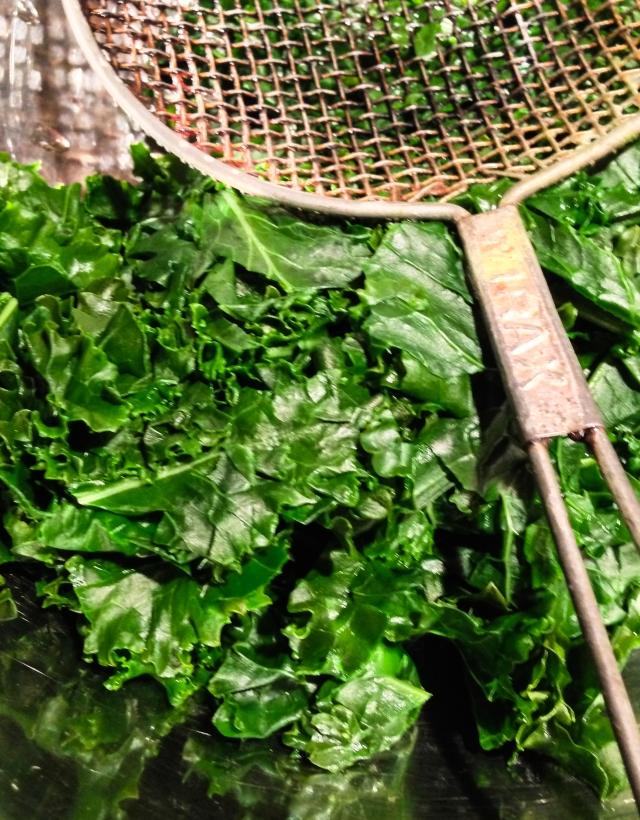 kale as a side dish-27