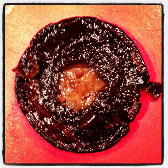 roasted portobello-2
