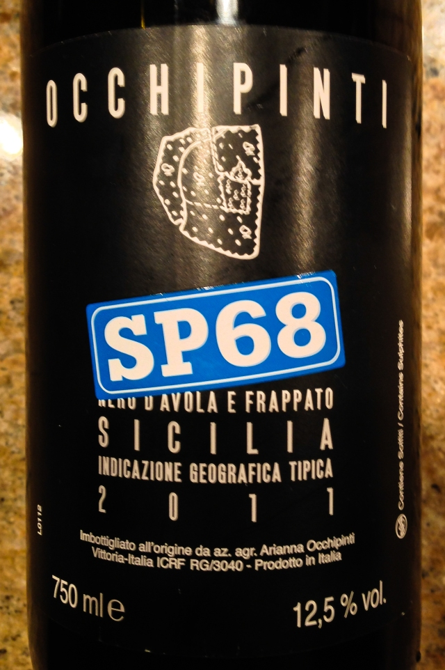 SP68-35