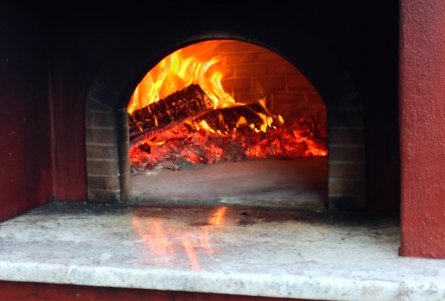 hot oven ready for pies-52