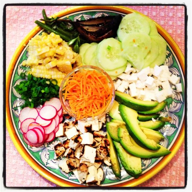 Salad add-ons-34