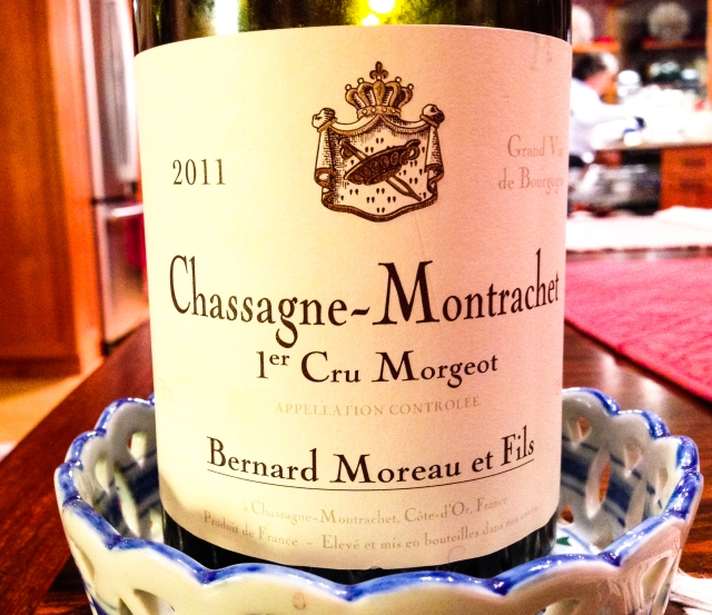 Chassagne~Montrachet-55