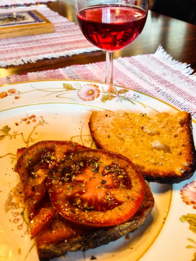 open panino and wine-47