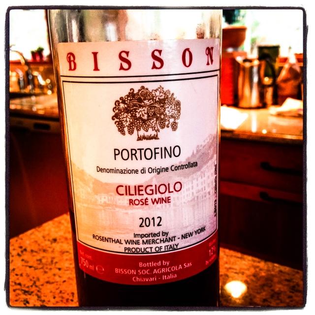 Portofino-54