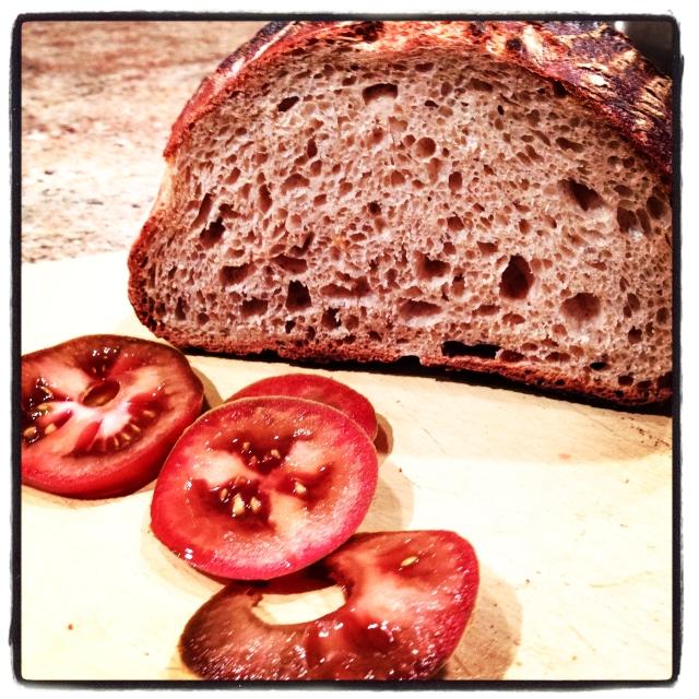 tomato and bread-59