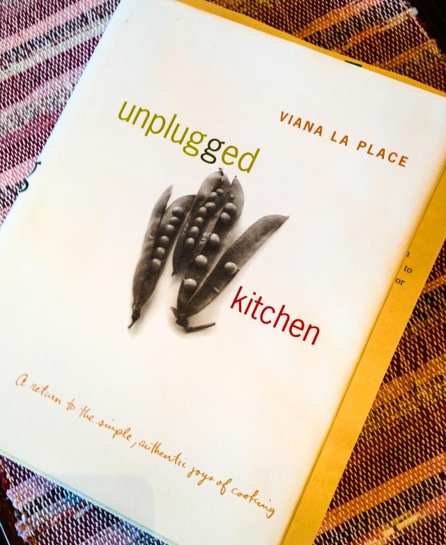 Unplugged Kitchen-18