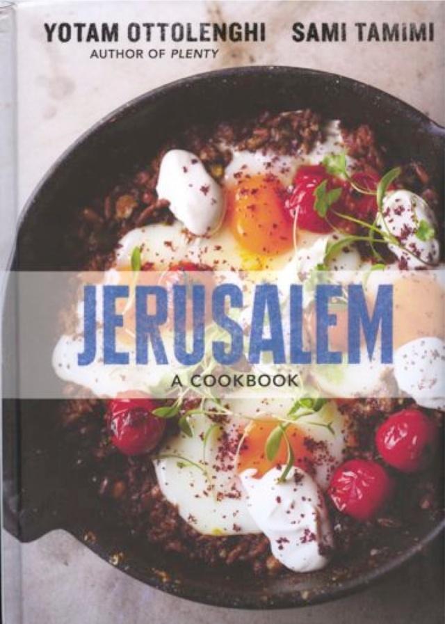 2-Jerusalem cover 2