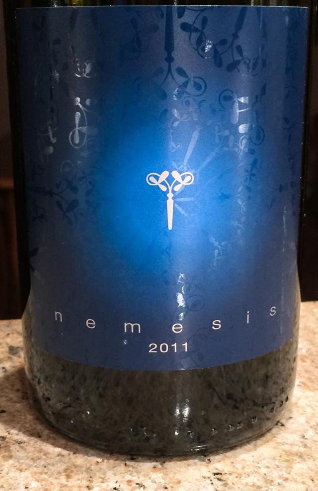 nemesis 2011
