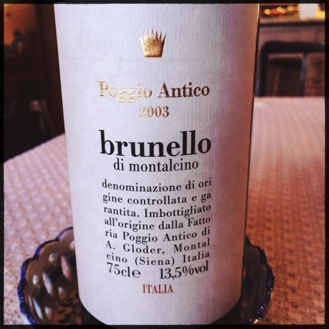 Brunello-14