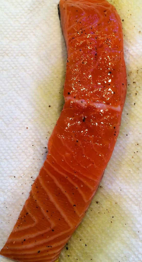 salmon strip-09