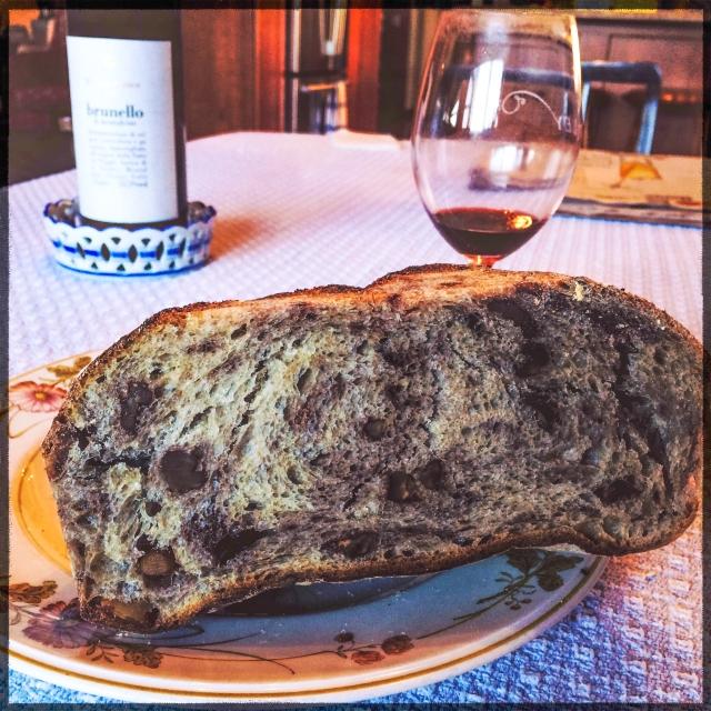 walnut levain = bread & wine-22
