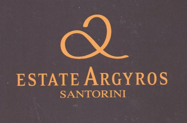 Argyros+cover-3299452586-O