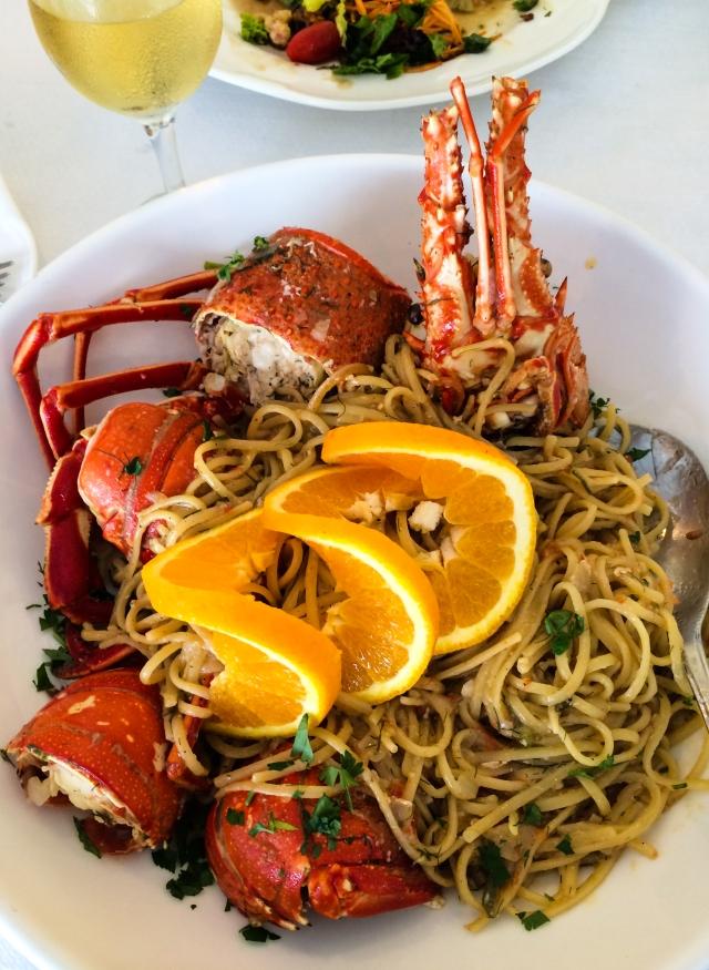 lobster+spaghetti-3295024874-O