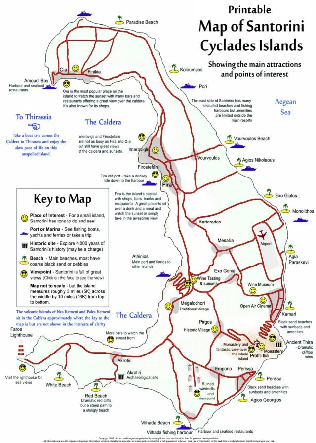 printable-santorini-map