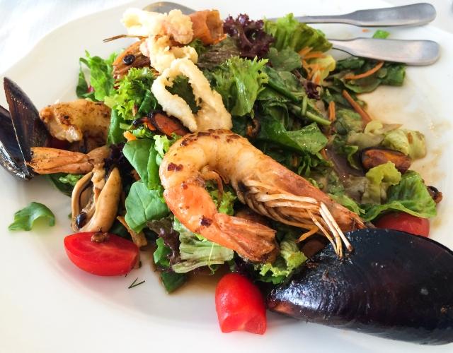 Sunset+seafood+salad-3295027120-O