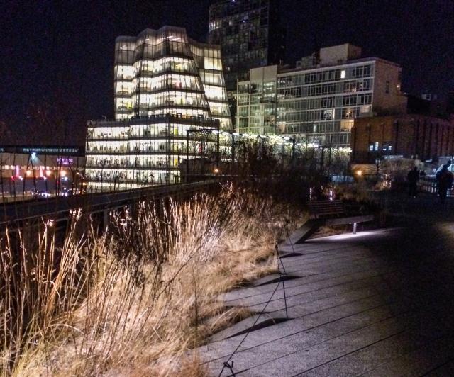 High Line-01