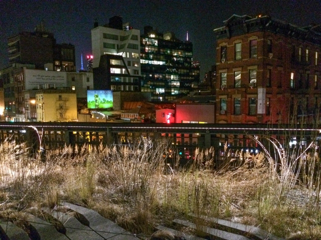 High Line-59-2