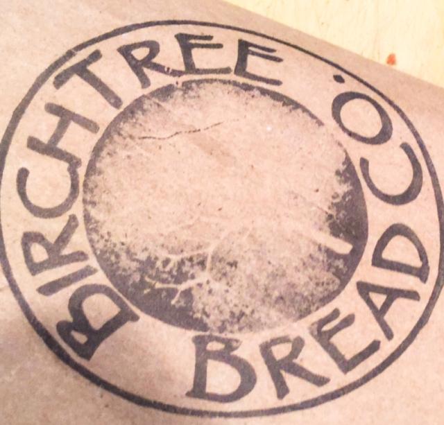 BirchTree Bread Co