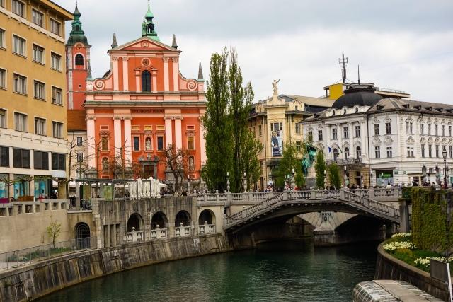 Combined Slovenia - Friuli - Venice - 009