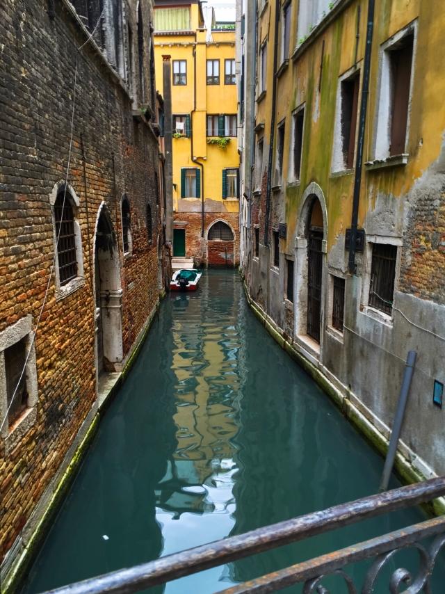 Combined Slovenia - Friuli - Venice - 063