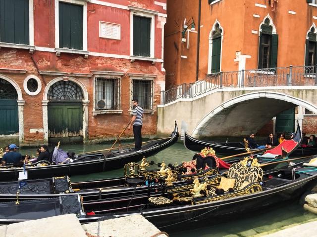 Combined Slovenia - Friuli - Venice - 085
