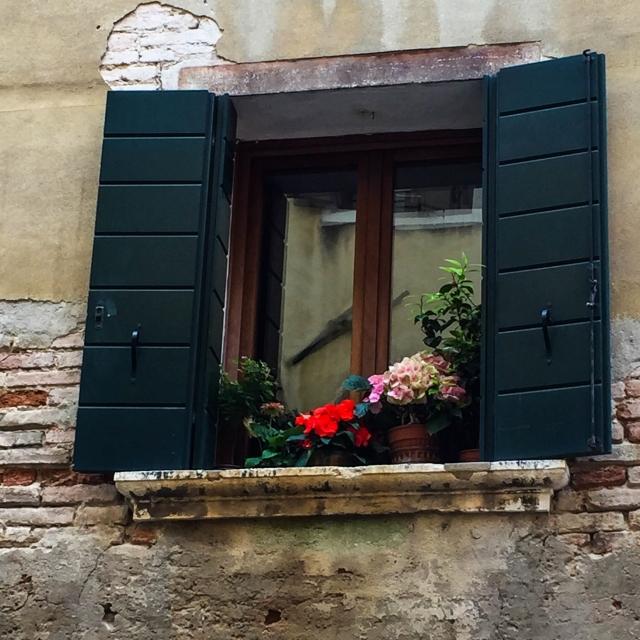 Combined Slovenia - Friuli - Venice - 092