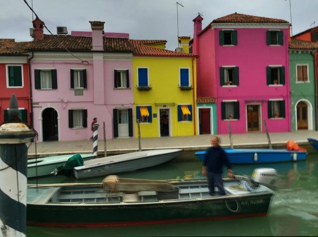 Combined Slovenia - Friuli - Venice - 096