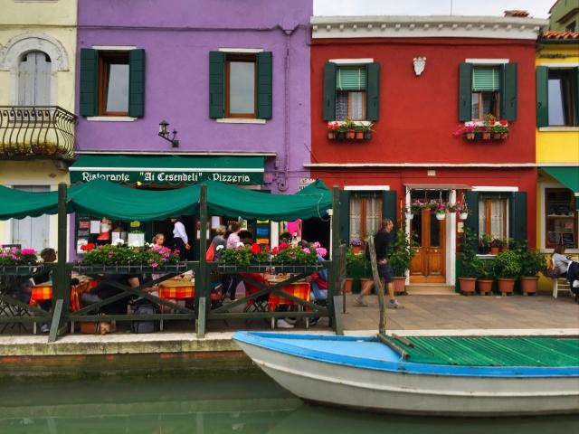 Combined Slovenia - Friuli - Venice - 116