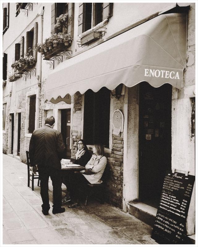 Enoteca_2535