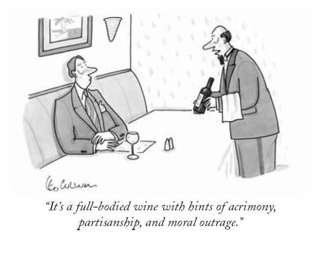 wine hints of