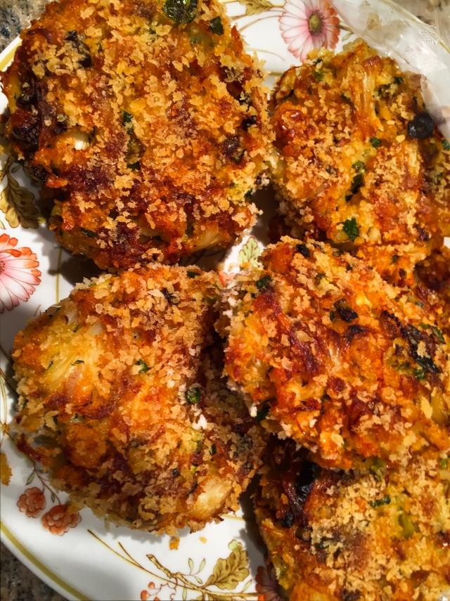 crab cakes-2