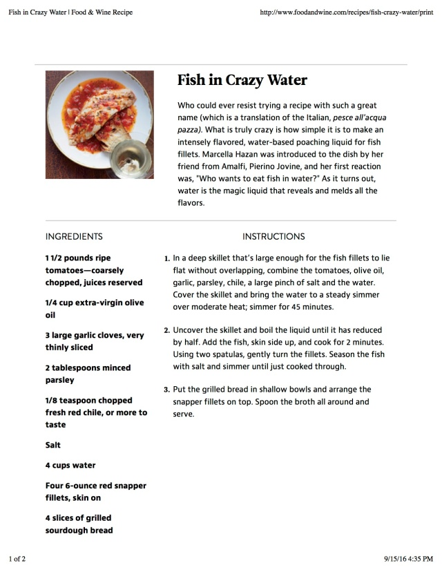 fish-in-crazy-water-food-wine-recipe