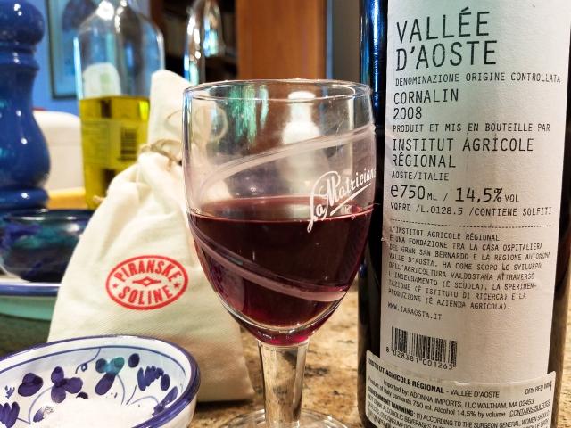 wine-and-salt