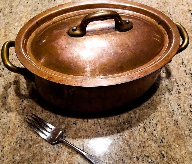 copper-pot-2