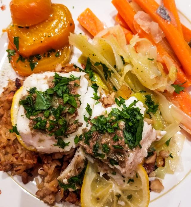 my-dinner-plate